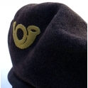BERET CHASSEUR  , 1939 - 1940