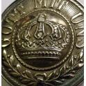 BRIQUET de POILU , 1914 - 1918