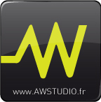 Agence Web - AW Studio